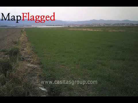 € 199000   Land   Murcia, Spain   MapFlagged