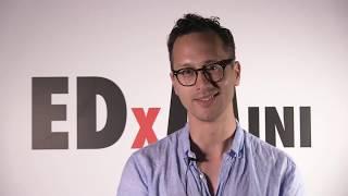 #EDxMini302 video