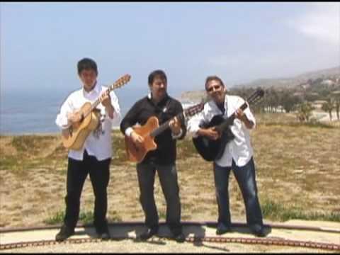 tres23 video productions senora.mpg310-977-2413