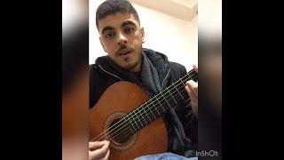 ازازة فودكا - ع السلم باند Ezazt Voda - 3al Elselem Band