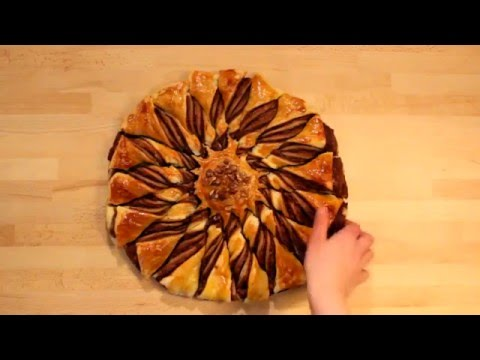 la-recette-du-feuilleté-au-chocolat