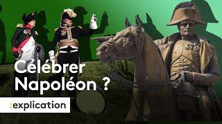 Doit-on commémorer le bicentenaire de Napoléon ?
