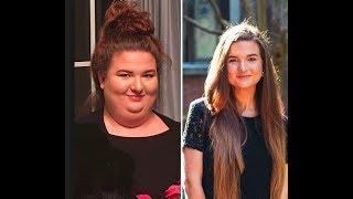 fogyni egy hónap alatt 90 napos diéta után visszahízás