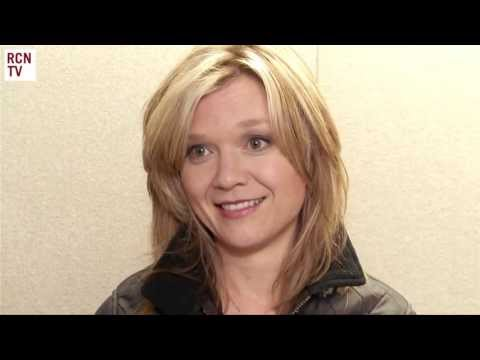 Jurassic Park Ariana Richards