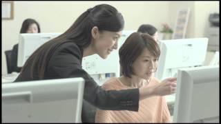 2012年PCスクール「AVIVA」 体験編 鷲巣あやの 鷲巣あやの 動画 26