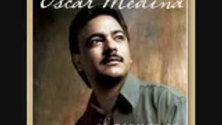 A esos niños de la calle - Oscar Medina
