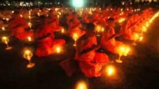msica de relax y meditacion zen tai chi feng shui zen relaxation music