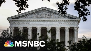 Supreme Court To Quickly Take Up Challenge To Texas Abortion Law