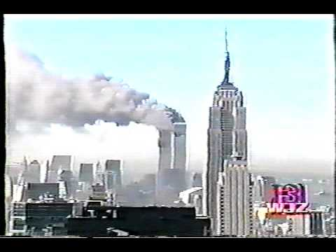 Clueless Bryant Gumbel Makes An @ss of Himself On Morning Of 911