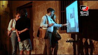 «صندوق الدنيا».. مبادرة لإحياء تراث القاهرة