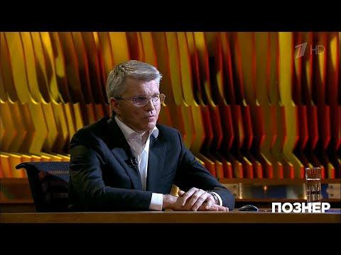 Павел Колобков о политике в спорте и идее бойкота Игр-2018. 11.12.2017