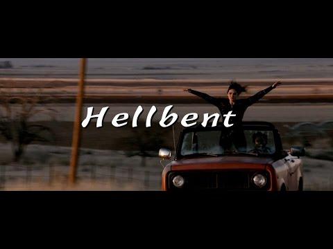 Trailer do filme Hellbent