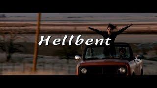 Hellbent - movie trailer (Isabelle Fuhrman, Martin Henderson)