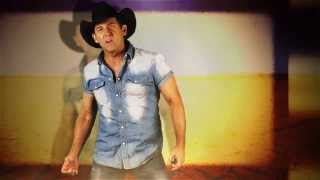 Lee Kernaghan - It's Only Country (Official Music Video)