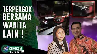 Download lagu Geger, Viral Istri Wakil Ketua DPRD Sulut Pergoki Suami Diduga Selingkuh Bersama Wanita Lain