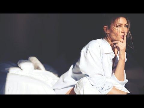 Tereza Kerndlová - Commander (Official Music Video)