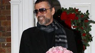 Памяти Джорджа Майкла/In memory of George Michael