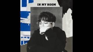 정진우 (jung jin woo) – bonne nuit(audio)