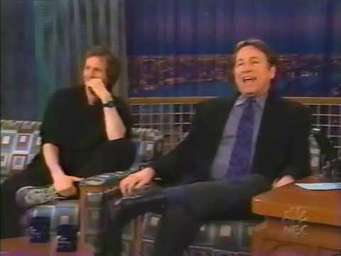 Download Conan O'Brien 'John Ritter 2/26/03