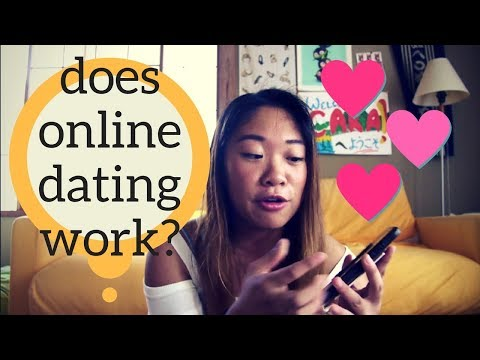 Online Dating Message Tips: How to write great messages from YouTube · Duration:  1 minutes 59 seconds