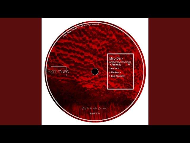 Armenia (Chelakhov Remix)