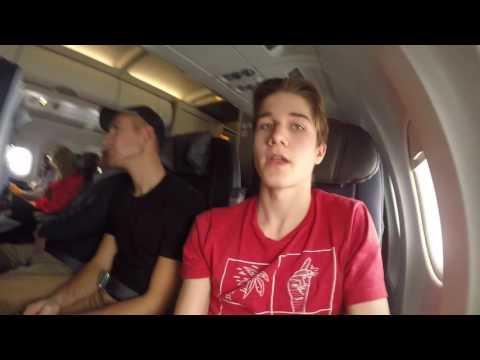 Haiti Trip Vlog 002