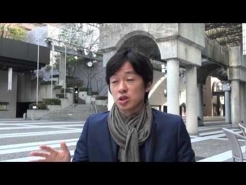 「クラシック・ニュース」ヴァイオリン:三上 亮 ダブル・デュオのコンサートで!