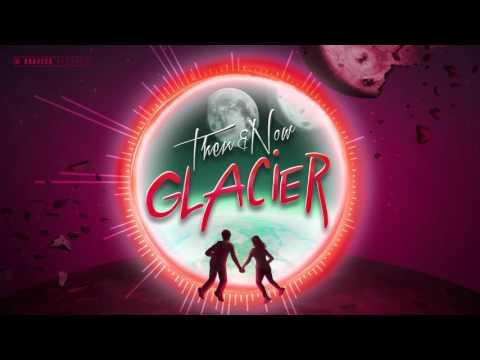 Glacier - Youth