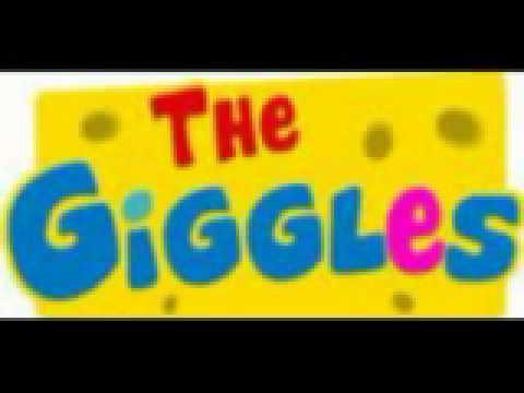 "Tourettes guy Dub--The Giggles ""I've got the clap"""