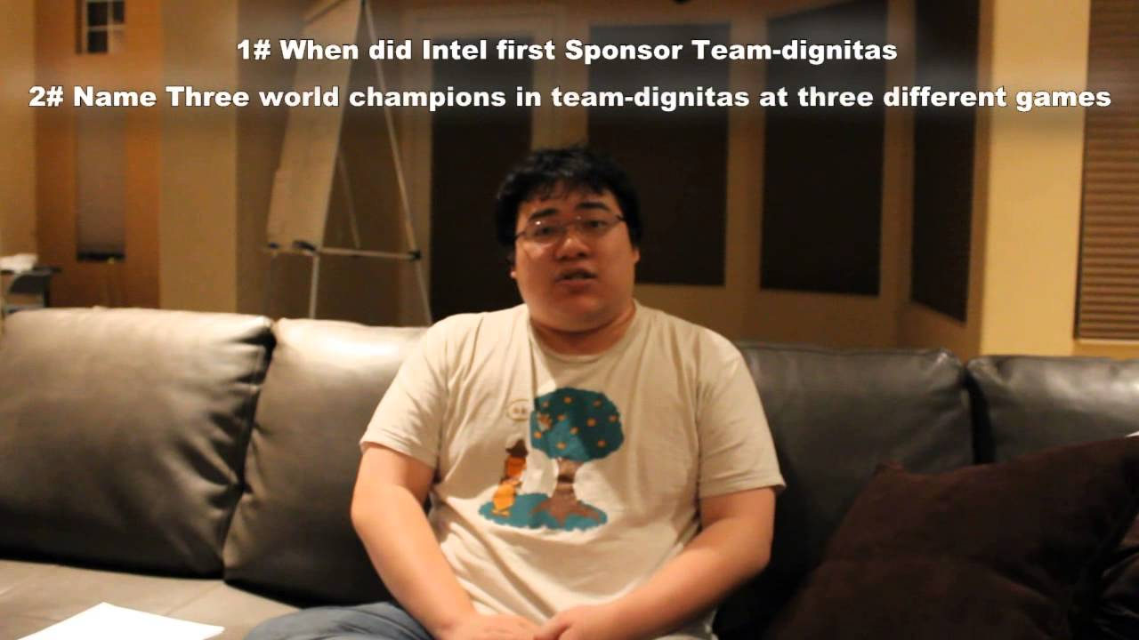 intel sweepstakes winners enter scarra s intel giveaway and win awesome prizes youtube 6952