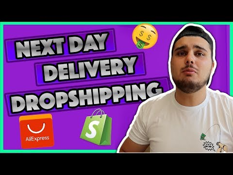 bonsai tree next day delivery from YouTube · Duration:  41 seconds