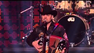 Video Voz de Mando - Ahora Resulta - Premios Billboard 2012 download MP3, 3GP, MP4, WEBM, AVI, FLV Agustus 2018