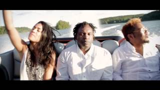 Dr. Alban - Loverboy (Official Video)