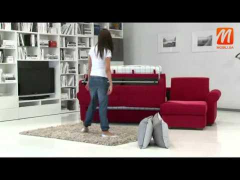 Угловые диваны-кровати Киев купить, цена, недорого, ортопедический, METIS, итальянский модерн