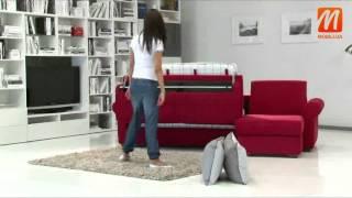 Угловые диваны-кровати Киев купить, цена, недорого, ортопедический, METIS, итальянский модерн(, 2013-10-14T15:13:39.000Z)