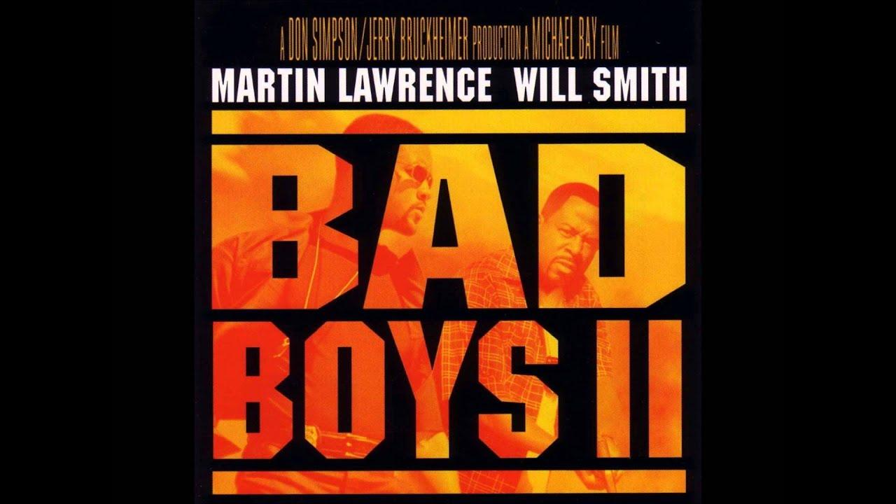 p diddy bad boy for life instrumental mp3