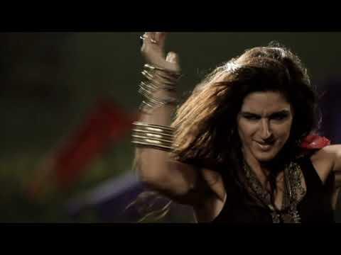 "GITANOS ""OLE!"" OFFICIAL VIDEO @CharlyDeTalPalo @NoeliaGitanos"