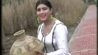 Pakistani hot dance hot mujra song 2014