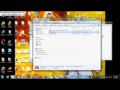 Xpadder Working On Win 7 2012