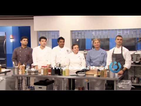 top-chef-masters-yr3-trailer