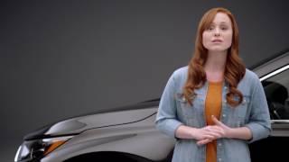 2017 Honda CR V Indirect TPMS