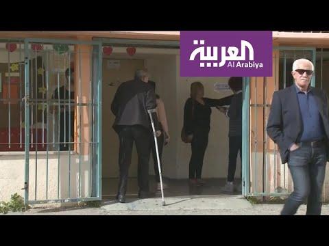 عرب الداخل يستنفرون.. دعوة لتحدي نتنياهو بصناديق الانتخاب  - نشر قبل 2 ساعة