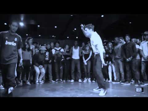 Dj Chief - Brooklyn Bounce (Loop/Sped up)