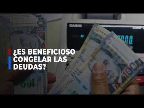 🔴 ¡EN VIVO! | 'EN DEFENSA DE LA VERDAD' con CECILIA GARCÍA - 26/07/20 from YouTube · Duration:  1 hour 50 minutes 59 seconds