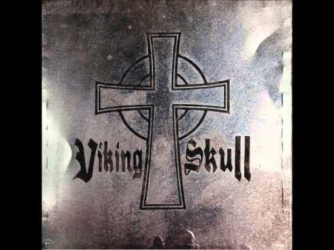 Viking Skull - Viking Skull (Full Album 2016)