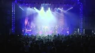 Linh Hồn Vẫn Tồn Tại | UnlimiteD | Liveshow Unlimited Symphony 2008
