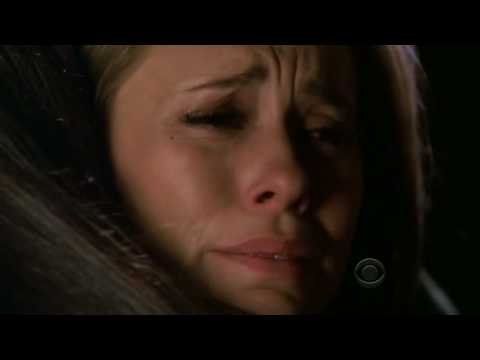 Download Ghost Whisperer S04E09 HD Preview