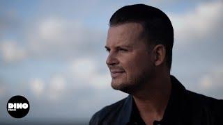 Mike Peterson - Geloof Me (Officiële video)