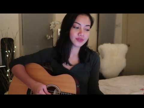 What Lovers Do - Maroon 5 ft. SZA (Cover by Daiyan Trisha)