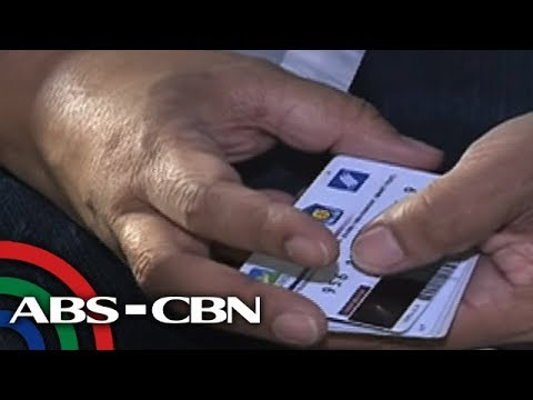 The World Tonight: DBM hopeful national ID system law will be passed next week